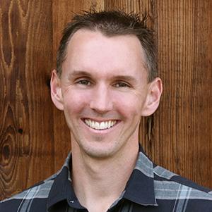 Kyle Tiernan